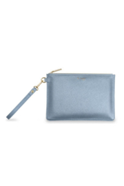 Katie Loxton Secret Message Pouch - Front cropped