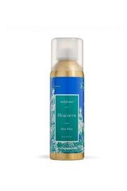 Seda France Hyacinth Room Mist - Product Mini Image