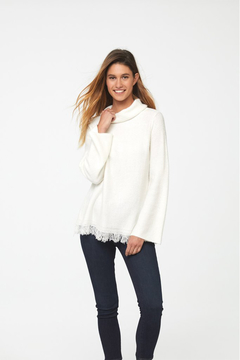 Shoptiques Product: Sedona Sweater