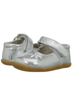 See Kai Run Ginny Infant - Product List Image