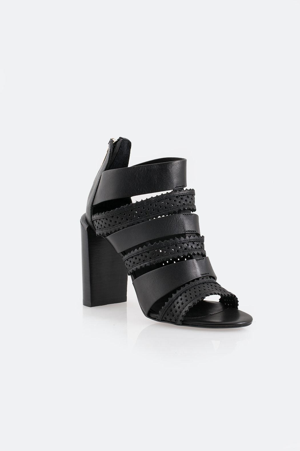 See By Chloe Chelsey Star Boot - Side Cropped Image