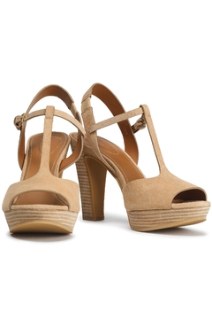 See By Chloe Chloe T - Bar Heel - Alternate List Image