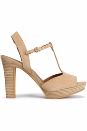 See By Chloe Chloe T - Bar Heel - Product Mini Image