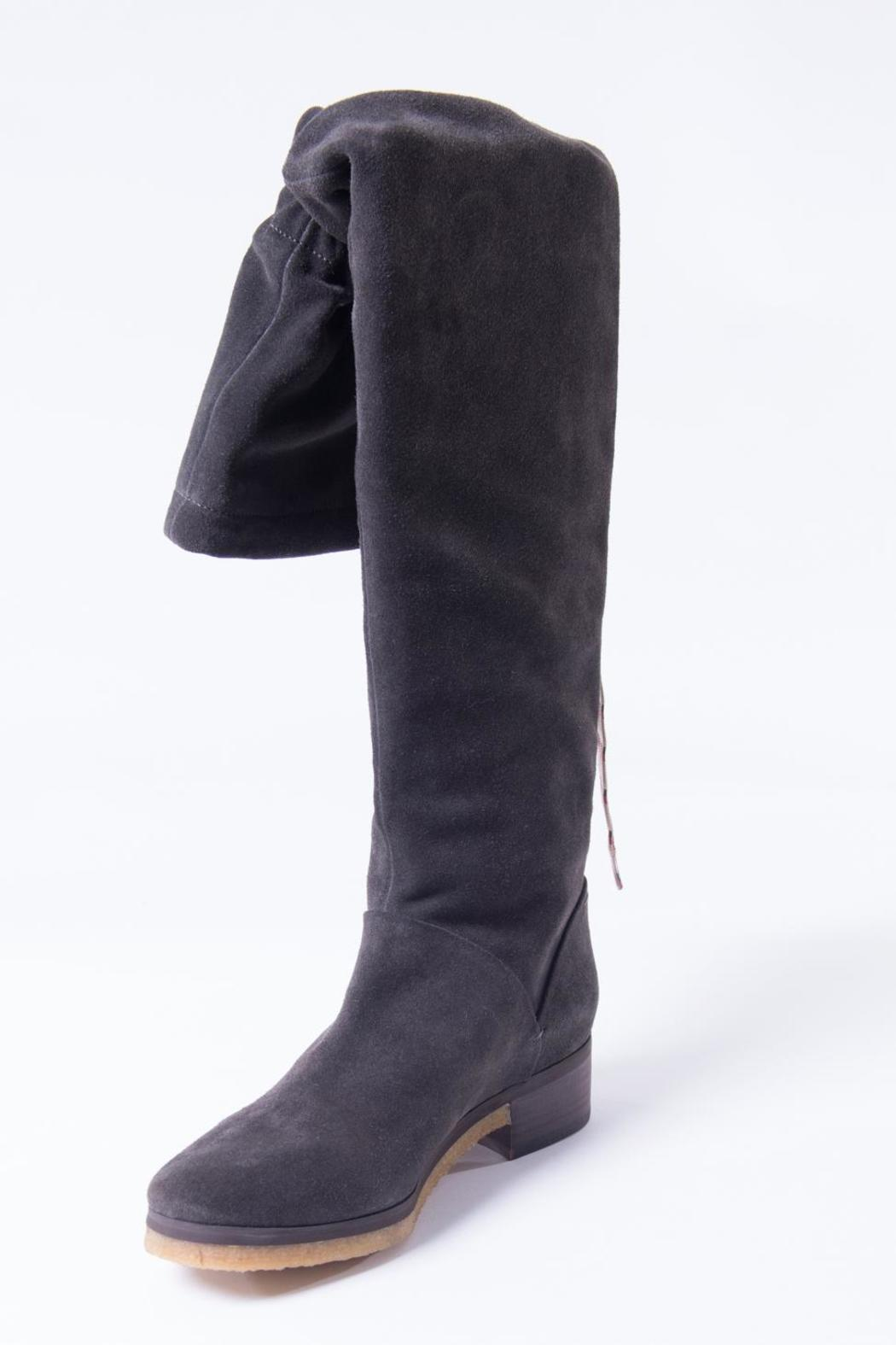 35588748f05 See By Chloe Jona Over-The-Knee Boots from Vail by Perch — Shoptiques