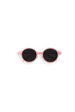 Shoptiques Product: Baby Pink Sunglasses
