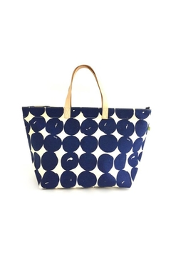 Shoptiques Product: Overnighter Bag