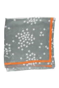 Olive & Pique Seeing Stars Scarf - Alternate List Image