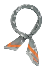 Olive & Pique Seeing Stars Scarf - Product Mini Image
