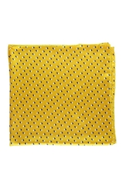 Olive & Pique Seeing Stars Scarf - Side cropped