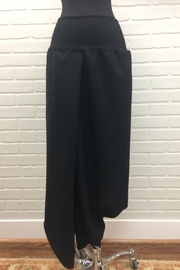 Anarkh Seihou Pant - Product Mini Image