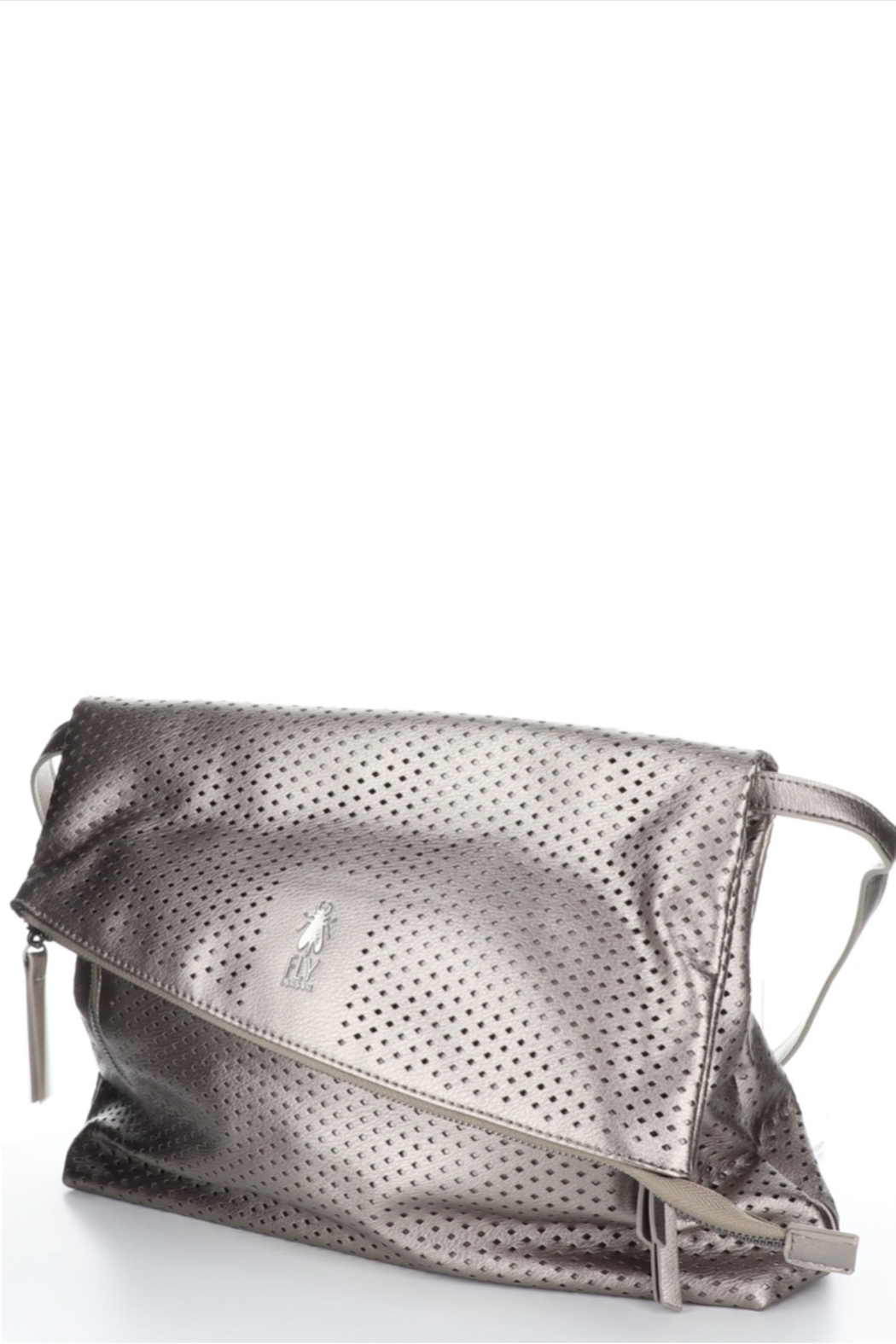 Fly London Seki Charon Purse - Front Cropped Image