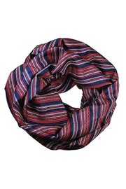 Meilleur Ami Sel Scarf - Product Mini Image