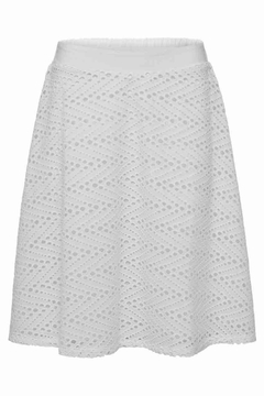 Shoptiques Product: A Line Skirt
