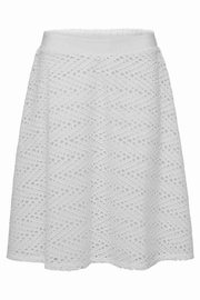 Selected Femme A Line Skirt - Product Mini Image