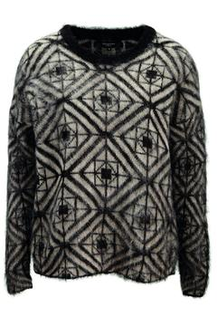 Shoptiques Product: Sfalia Knit