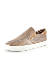 Corkys Selena Sneaker - Front cropped