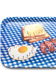 Seletti Breakfast Tray - Product Mini Image