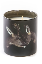 Seletti Candle Deer - Product Mini Image