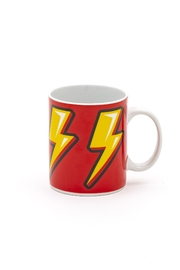 Seletti Flash Mug - Product Mini Image