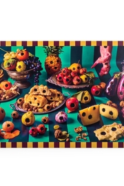 Seletti Food Tablemat - Product Mini Image