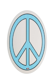 Seletti Mirror Peace - Product Mini Image