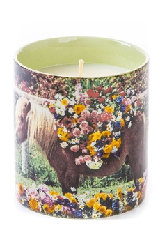 Seletti Pony Candle - Product List Image