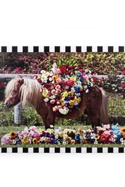 Seletti Tablemat Pony - Product Mini Image