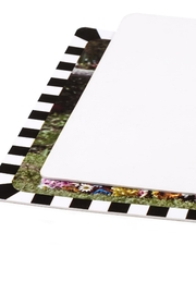 Seletti Tablemat Pony - Back cropped