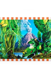 Seletti Vulcano Tablemat - Product Mini Image