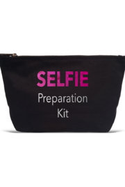 LA Trading Co. Selfie Prep Kit - Product Mini Image