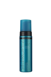 St. Tropez Tanning Essentials ST TROPEZ SELF TAN EXPRESS BRONZING MOUSSE - Product Mini Image