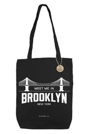 Shoptiques Product: Brooklyn Tote