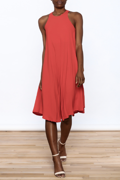 Sen Kasia Full Circle Dress - Product List Image