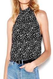 SEN Collection Adah Star Tank - Product Mini Image
