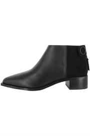 Senso Lulu I Booties - Product Mini Image