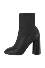 Senso Umar V Booties - Product Mini Image