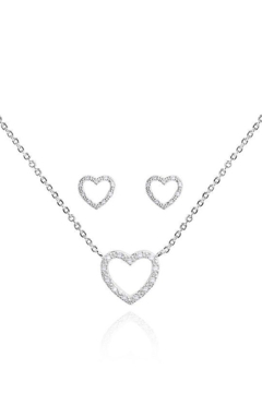 Katie Loxton Sentiment Set Live Love - Alternate List Image