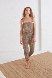 coolchange Serafina Jumpsuit - Product Mini Image