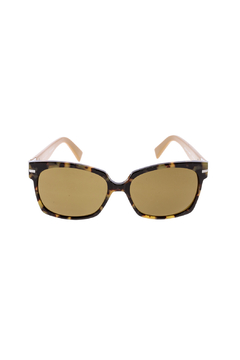 Shoptiques Product: Broadway Sunglasses