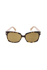 SERAPHIN BY OGI Broadway Sunglasses - Product Mini Image