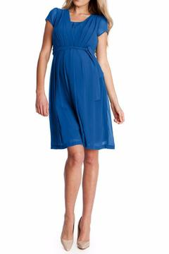 Shoptiques Product: Jodie Maternity Dress