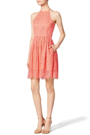 Trina Turk Serene Dress - Product Mini Image