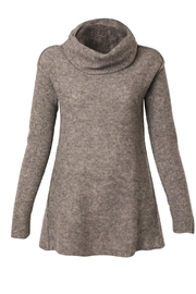 Krimson Klover Serenity Sweater - Product Mini Image