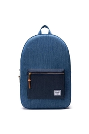 Herschel Supply Co. Settlement Backpacks - Product Mini Image