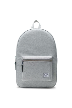 Herschel Supply Co. Settlement Backpacks - Product List Image