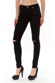 Shoptiques Product: Slim Illusion Skinny