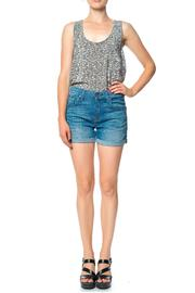 Shoptiques Product: Relaxed Shorts