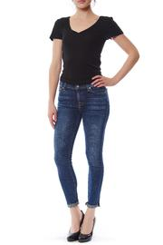 Shoptiques Product: Super Skinny Jean