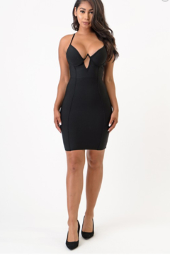 shop 17 Sexy LBD - Product List Image