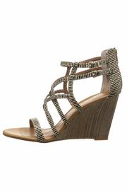 Seychelles Illustrious Wedge - Product Mini Image